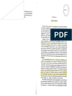 Hammersley Martyn y Atkinson Paul Etnografia Metodos de Investigacion 1pdf 70 78