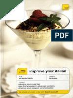 17.Teach Yourself Improve Your Italian.pdf