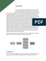 MATERIALES EN EL DISEÑO Y MANUFACTURA.docx
