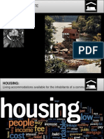 AFF HOUSING RESEARCH DATA-pages-deleted-converted.docx