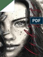 Libres- Alejandra Rodríguez.pdf