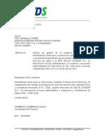 COMUNICADO_NO._173_INFORME_DE_AUDITORIA_ITDS-INTRADATA_INFORME_MES_DE_JULIO.docx