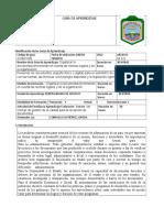 gestion Administrativa2.doc