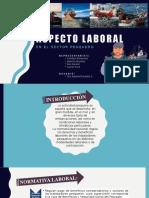 ASPECTO-LABORAL-PESQUERO