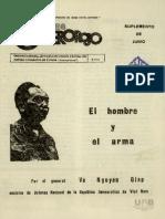 munobroj542_a1972m6nSUPL.pdf