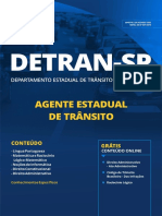 detran-sp-2019-agente-estadual-de-transito.pdf