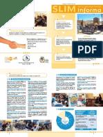 boletin aprobado.pdf