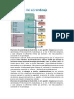 trabajo-de-eduardo (1).docx