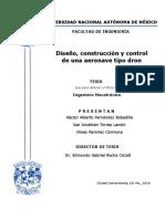 TesisDron.pdf