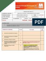 Matriz de Calificacion de Programa de Salud Ocupacional 2019 - Comtecsa - Revisado - 46% 25.03.19 - Jjqf