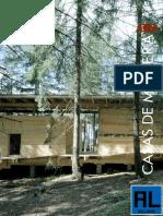 Casas de Madera.pdf