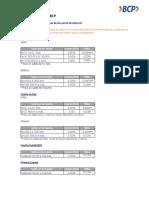 Ejemplo intereses - Ahorros.pdf