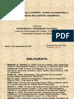 Culturaidentidadyconflicto Clavesconceptuales 140307092621 Phpapp01