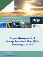 Sewage_treatment_plant_ppt.pdf