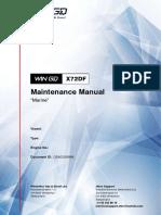 MM_WinGD-X72DF.pdf