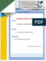 GASTRITIS (1).docx
