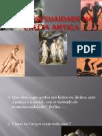 homossexuaidadenagreciaantigamichaelagnes-120608175728-phpapp01