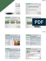 aula_03_cd_2016.pdf