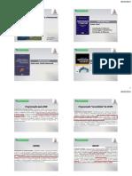 aula_01_cd_2016.pdf