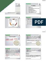 aula_06_cd_2016.pdf