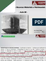 aula_08_cd_2016.pdf