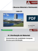 aula_10_cd_2016.pdf