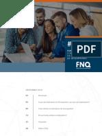 1546450172guia-definir-utilizar-indicadores.pdf