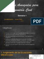 Clase01_Complemento.pdf