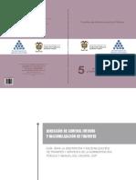 5. guia inscripcion racionalizacion tramites (pag 157 - 4.498 kb).pdf
