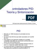 Controladores PID NQSSlides.pdf