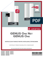 Manual de instalare GENUS ONE.pdf