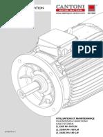 Manuale_2_3SIE90-180_FRA_web..pdf