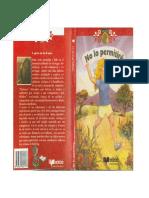 218691270-No-lo-permitire-de-Maria-Pia-Silva.pdf