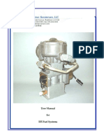 EFI-Engine-Management-Manual.pdf