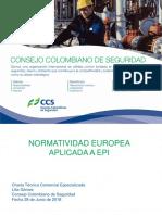 Presentacion ASPRESEG.pdf