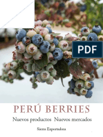 libro_peru_berries.pdf