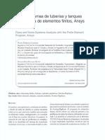 6236-Texto del artículo-27941-1-10-20140618.pdf