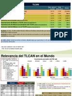 Prontuario TLCAN 2017