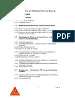 4-REFORZAMIENTO DE COLUMNAS.pdf
