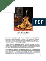 TheBaroquePeriod.pdf