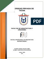 53 E.050 SUELOS Y CIMENTACIONES final para estructuras.docx