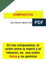 16-Compuestos.pdf