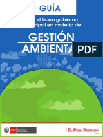 guia del buen gobierno municipal.pdf