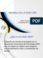 tutorial normas apa.pdf