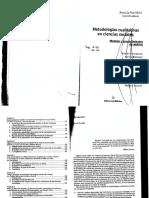 Kornblit_-_historias_y_relatos_de_vida.pdf