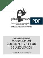 ¡ Evaluar es valorar !.pdf