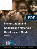immunization_and_child_health_materials_development_guide_path_2001.pdf