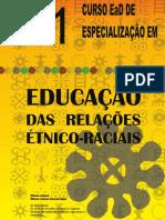 CURSO DE ESPECIALIZAÇÃO EM_RELAÇÕES_ÉTNICO_RACIAIS.pdf