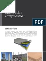 Materiales compuestos (1).pptx