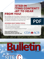 CDAQ_CDAQ0218.pdf